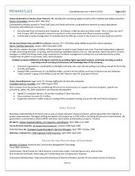 Academic Ghostwriter Buy A Research Paper Resume Writer