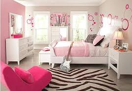13 year old bedroom gorgeous great year old girl bedroom 7 on design ideas with 13