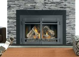 majestic fireplace remote majestic fireplace remote gas fireplace insert on custom fireplace quality gas fireplace inserts
