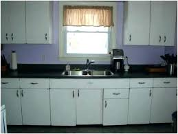 metal kitchen cabinets metal kitchen cabinets metal kitchen cabinets with irregular fading metal kitchen cabinets for