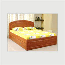wooden furniture box beds. Wooden Box Bed Design Simple Designs In Wood Description Specification Of Beds Wide Range Plans . Furniture P