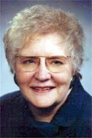 Beryle Santon, Ed.D. | Obituary | Princeton Times