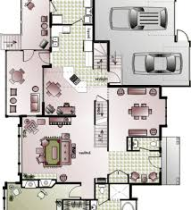 Small Picture Small Modern House Designs And Floor Plans And Small Homes Designs