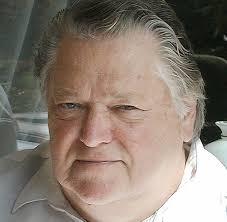<b>Alfred Schmidt</b> ist vor wenigen Tagen im Alter von 76 Jahren gestorben. - 52749558