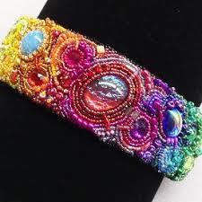 Pin on jewelry DIY