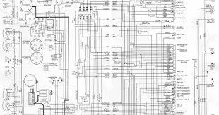rj keystone jack wiring diagram images plug trailer hitch wiring diagram 7 way round trailer plug wiring 12