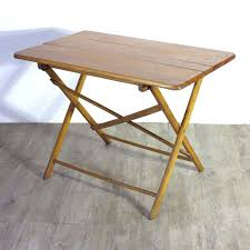 excellent top wood folding tables folding wooden table and chairs awesome intended for folding table wood popular