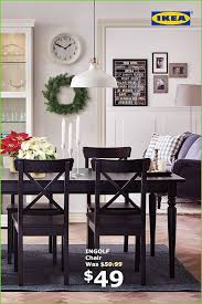 white upholstered dining chairs elegant grey and white dining chairs best fotel elegance od black bear