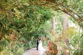 eden gardens wedding in moorpark with francine and ryan los angeles wedding photographer