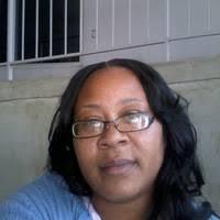 Melinda Finch | Tennessee State University - Academia.edu