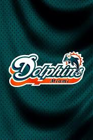 miami dolphins wallpaper iphone