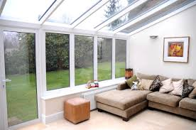 conservatory lighting ideas. Conservatory Wall Lighting Ideas - Cons Leanto Dsc 1912 1114 739 Home Improvements Prepossessing R