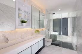 bathroom design photos. Design By The Orange Cube Bathroom Photos N