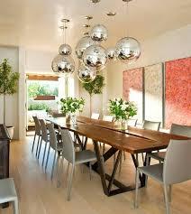pendant lighting for restaurants. Georgeous Pendant Lighting For Restaurants What New In Kitchen Glass Lights A