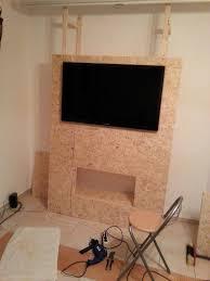 Moderne Esszimmerstühle Esstischstuhl Polsterstühle