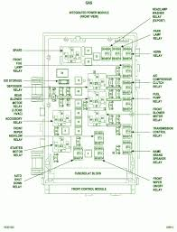 Diagrams 800552  Dodge Ram 1500 Wiring Schematics – Wiring Diagram further Wiring Diagram 1999 Dodge Ram   Wiring Diagram also  moreover  additionally 2003 ram fuse box relay 73   YouTube as well  furthermore I have a 1997 dodge dakota V 6  My brake lights do not work  I further 1997 Dodge 2500 Radio Wiring Diagram  1997 Dodge 1500 Transmission besides 1997 Dodge Ram 1500 Headlight Wiring Diagram   Lights Decoration also 97 Dodge Ram Fuse Box Diagram   Wiring Diagrams in addition Dodge ram 1500 fuse box gone bad   YouTube. on 1997 dodge ram 1500 fuse diagram
