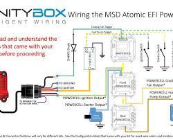 index of wp content uploads 2016 10 msd atomic efi wiring diagram 495x400 jpg