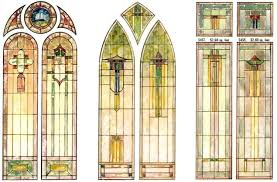 stained glass stain glass church windows see the light antique stained window designs that arouse admiration