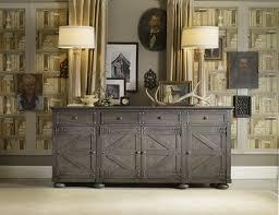 vintage west credenza hooker furniture desk8 hooker
