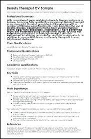 Respiratory Therapist Student Resume Respiratory Therapist Student Resume Resume Templates Student