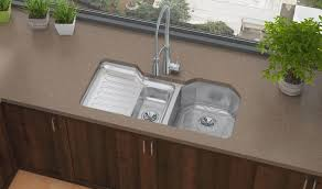 gallery of non scratch kitchen sinks excellent home design fresh and interior