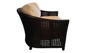 mcguire furniture company laced. McGuire Furniture Company Mcguire Laced A