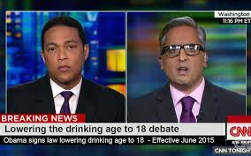 obama signs law to lower legal drinking age to effective  obama signs law to lower legal drinking age to 18 effective 6 4 2015