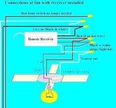 wiring diagram of ceiling fan ceiling fans wiring diagram together with wiring a ceiling fan and wiring diagram of ceiling fan