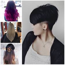 V Hairstyle vcut hairstyles for females for 2017 2017 haircuts hairstyles 1371 by wearticles.com