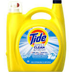 Images & Illustrations of detergent