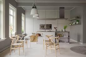 Gray Stained Kitchen Cabinets Kitchen Pendant Lighting Dining Set Kitchen Cabinet Range Hood
