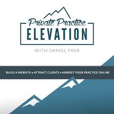 Allison Daniel Designs Private Practice Elevation With Daniel Fava Podcast Podtail