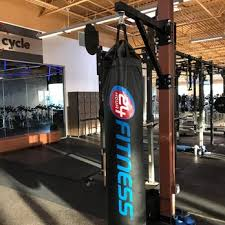 photo of 24 hour fitness mounn view super sport mounn view ca