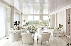 white furniture living room ideas. White Living Room Ideas Fall In Love With These Luxury Rooms Furniture