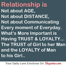 Funny Quotes About Love And Relationships 100 Best Funny Love Quotes Of All Time 10