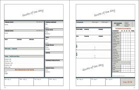 Academic Daily Planner School Year Day Planner Barca Fontanacountryinn Com