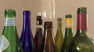 firefly diy wine bottle oil lamp kit