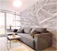 Wallpaper Designs Uk Living Room Wallpaper Designs Uk Gallery Westinghouse