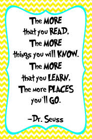 Image result for inspirational quotes for kids