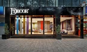 the d decor store four bunglows andheri west ddecor bed sheet