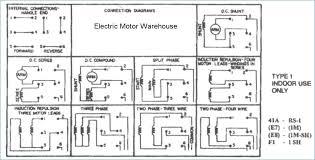 dayton electric motor wiring inspirational starting capacitor wiring dayton electric motor wiring fresh wiring diagram for electric motor switch of dayton electric motor