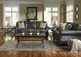 Rent Living Room Furniture Arto Rent To Own Furniture And Appliances Tucson Az 65202