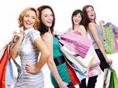 Игры в магазине одежды и обуви ru легкие выкройки женских платьев ассортиментная политика магазина одежды дипломная работа