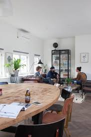 advertising agency office. Enter The Loft Avenue Lifestyle Building In Which Is Located Also Working Environment For Other Creative Industries Including Advertising Agency Delight Office