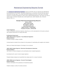 Software Developer Sample Resume Top Ideas About Best Engineering