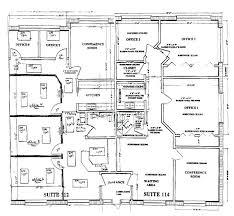 Modern office plans Planning Modern Office Floor Plans Office Building Floor Plan Office Building Plans And Designs Fancy Design Small Modern Office Floor Plans Neginegolestan Modern Office Floor Plans Interior Design Modern Office Modern