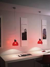 indoor lighting designer. Photo \u2013 Vistosi / Centar Rasvjete Indoor Lighting Designer G
