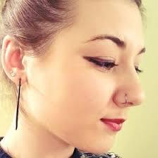 Miriam McCabe (miriammccabe75) - Profile   Pinterest