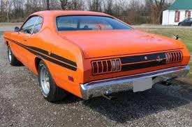 1971 dodge demon. Beautiful 1971 1971 Dodge Demon  Intended S