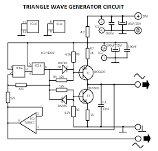 schematic diagram maker schematic image wiring diagram circuit diagram generator circuit auto wiring diagram schematic on schematic diagram maker